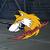 AC7 Trigger Emblem Hangar.png