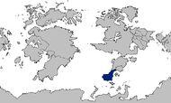 Localización - República Federal de Aurelia.jpg
