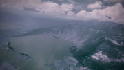 Sonne Island Antenora Crater.png