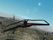 X-49 NR