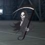 AC7 Reaper Emblem Hangar