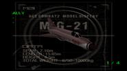 Ac2mig-21c1