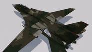 F-14A Normal Skin 01 (BR) Hangar