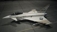 Typhoon AC7 Skin08