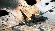 Ace-combat-assault-horizon-playstation-3-ps3-1296852232-125