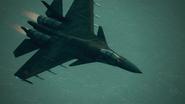Strigon Plane