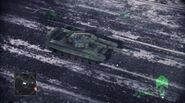 T-90 RGF