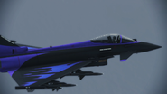 Typhoon AC Skin 02 ver 2