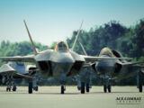 Ace Combat Infinity/Aircraft
