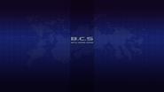 Battle Control System (B.C.S) By Macmillan