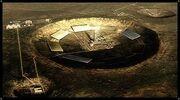 Crater3.jpg