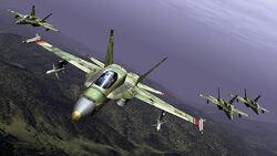 Escuadrón Grun 5.jpg