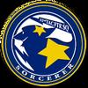 Official Sorcerer Emblem.png