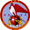 Rot Team Official Emblem.png