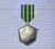 Ace x sp medal land guadian.PNG