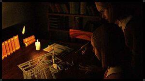 Stonehenge Papercraft.jpg