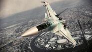 ACAH Su-37 Color 2 Flyby 3