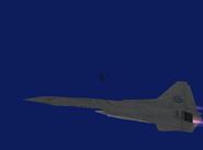 RF-12A2 Japanese