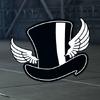 AC7 Count Emblem Hangar.png