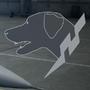 AC7 Wardog (Low-Vis) Emblem Hangar