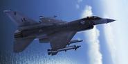 F-16 PJ Comona 3