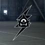 AC7 Cyclops (Low-Vis) Emblem Hangar