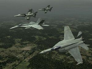 F-18E 1.jpg