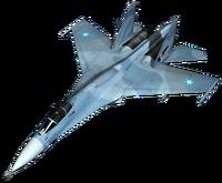 Su-27 Flanker (Aurelia).png