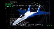 URF 02 Su-37