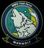 Warwolf Squadron Patch.jpg
