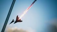 ADF-11 Deatching RAW-F