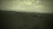 Estovakian Navy South Sea Fleet King's Bay 3