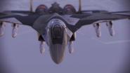 Su-35 Event Skin 02 ver 2
