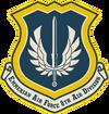 8th Air Division Emblem.png