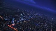 Dubai(ACI)