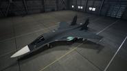 Su-34 AC7 Color 3 Hangar