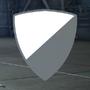 AC7 Spare (Low-Vis) Emblem Hangar