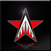 Akula - Infinity Emblem Icon.png