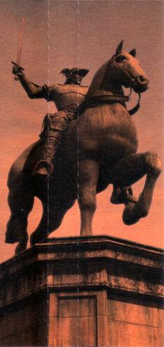 Caballero de Dinsmark Completo.jpg