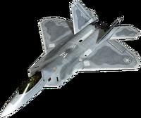 F-22 Raptor (Aurelia).png