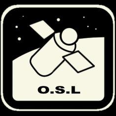 OSL Icon.jpg