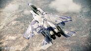 F-15Emonotone