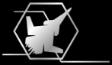 空戰奇兵 Wiki