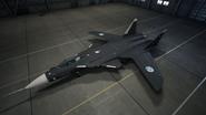 Su-47 AC7 Color 4 Hangar