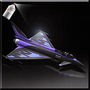 Typhoon AC Skin 02 Icon