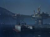 Fleet Destruction