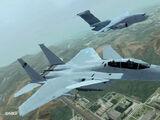 Aurelian Air Force