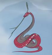 Ofnir emblem