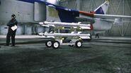 Su-24MP QAAM (ACAH)