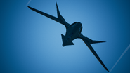 ADF-11 front